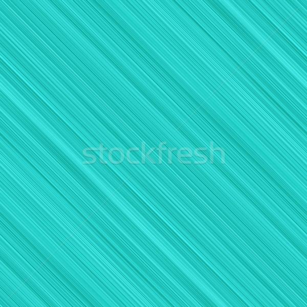 シームレス 青 金属の質感 美しい パターン 背景 ストックフォト © jarin13