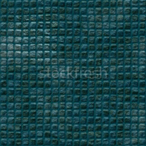 pavement of cobble stones texture Stock photo © jarin13