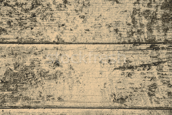 Houtstructuur natuurlijke patronen vintage hout bouw Stockfoto © jarin13