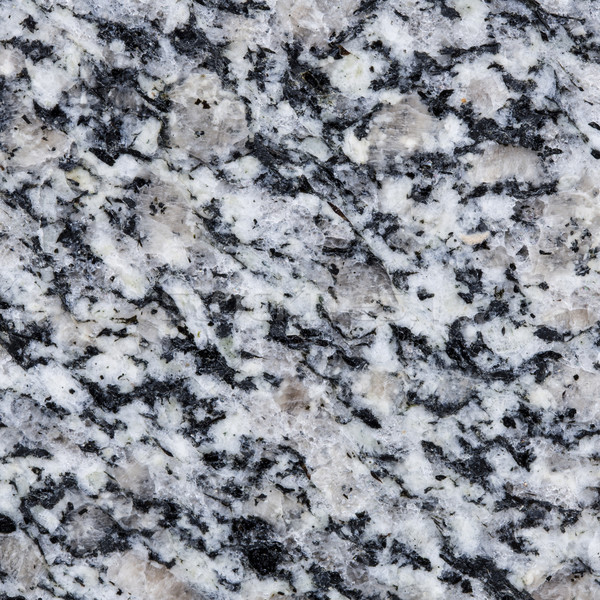 Foto stock: Pormenor · pedra · textura · mobiliário · calçada · parede