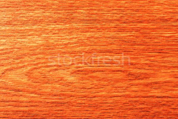 Struktura drewna brązowy tekstury papieru drewna Zdjęcia stock © jarin13