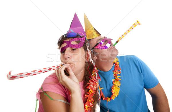 party Stock photo © jarp17