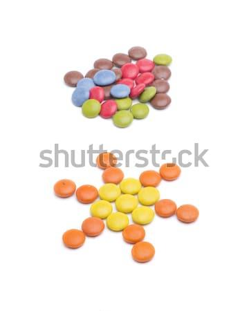star candy Stock photo © jarp17