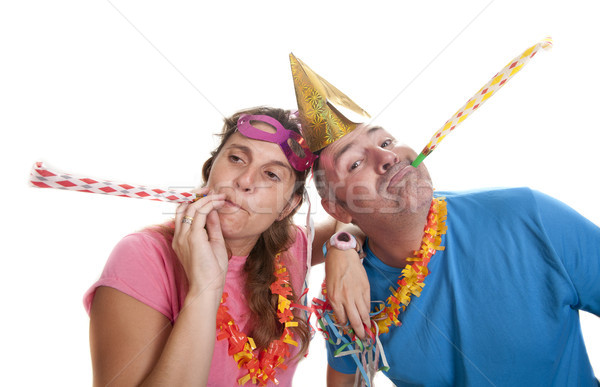 drunk party Stock photo © jarp17