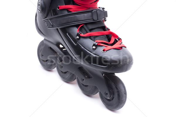 skate Stock photo © jarp17
