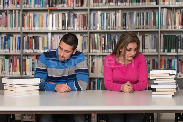 Adult reading classes, free anal gang bang porn