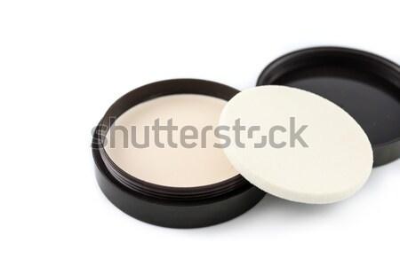 Cosmetics Stock photo © javiercorrea15