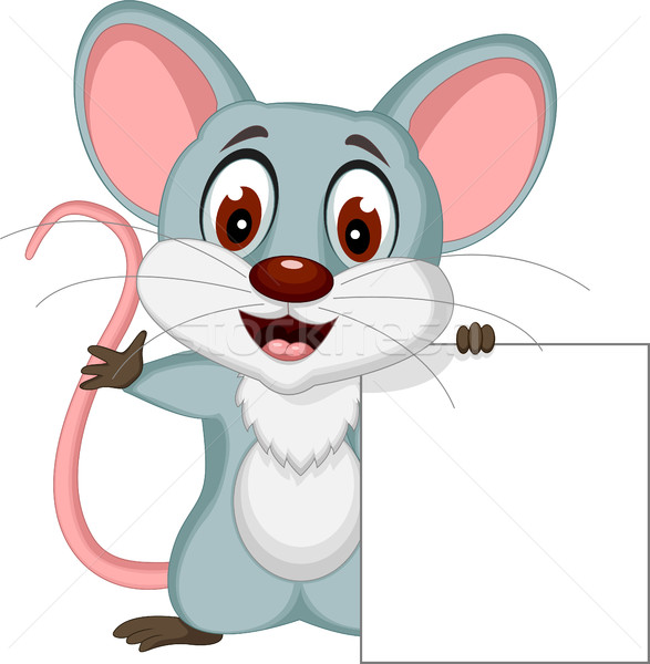 Mouse ears Stock Photos, Stock Images and Vectors | Stockfresh