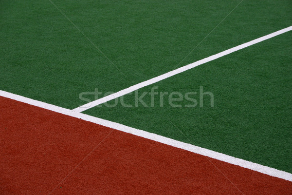 hockey Stock photo © jeayesy