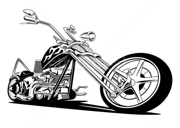 Harley Davidson Service Car additionally Honda Shadow Vt1100 Wiring Diagram And Electrical System moreover Suzuki Dirt Bike Wiring Diagram furthermore Yamaha 250 Bear Tracker Wiring Diagram further Wiring Diagram For 1991 Honda Fourtrax. on 1989 gsxr1100 wiring diagram