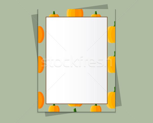 镜框 商业照片和矢量图