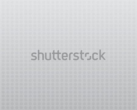 Abstract grigio mezzitoni vettore sfondo colore Foto d'archivio © JeksonGraphics