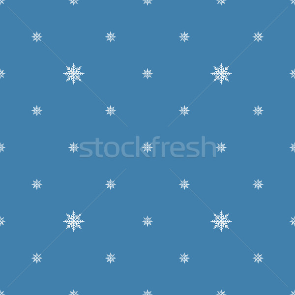 Christmas Textures.Christmas Seamless Pattern Xmas Backgrounds Textures