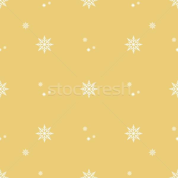 Stockfoto: Christmas · kerstmis · achtergronden · texturen · collectie