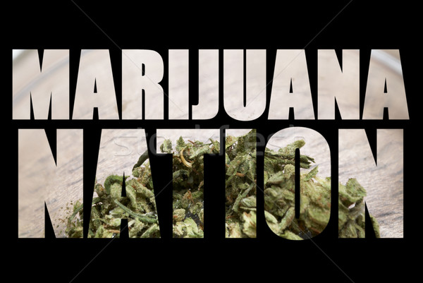 Orvosi marihuána gaz grunge részlet absztrakt Stock fotó © jeremynathan