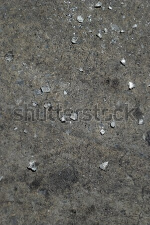 Background Grunge Stock photo © jeremynathan