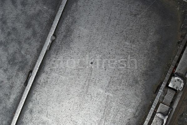Stock photo: Background Grunge
