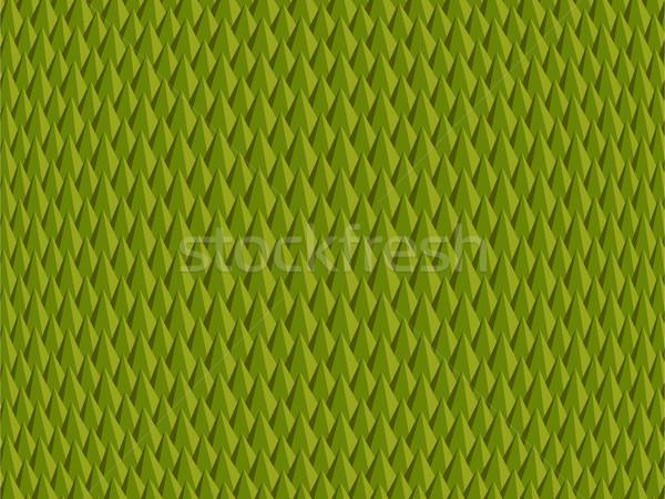 Düşük doku vektör dizayn meyve arka plan Stok fotoğraf © jiaking1