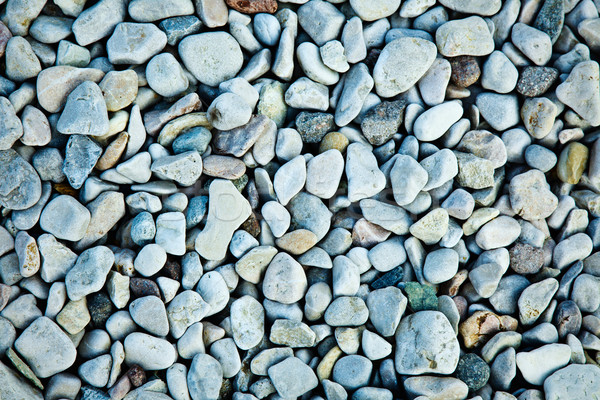 Foto d'archivio: Ciottoli · foto · shot · texture · sfondo · rock