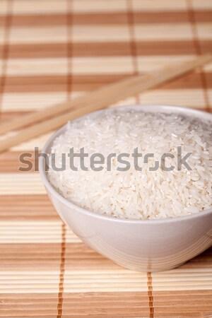 salt crystals Stock photo © jirkaejc