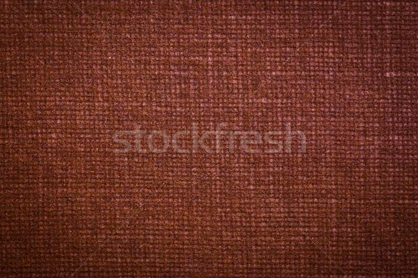 grunge paper texture Stock photo © jirkaejc