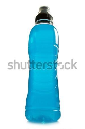 Red Bull - Energy Drink Dose, 250 ml - AllyouneedFresh