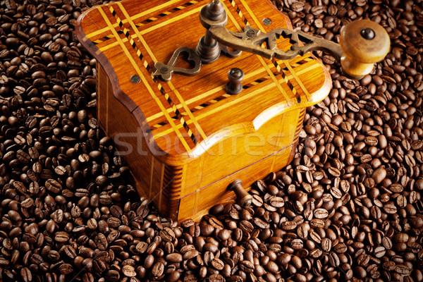 2387466_antika-kahve-değirmen-fasulye-dizayn-kafe.jpg