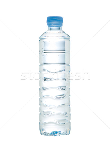 Fresh and purify drinking water best for your health Stock photo © JohnKasawa