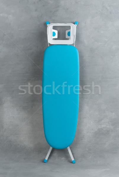 ボード いい 現代 デザイン キーを押します ストックフォト © JohnKasawa