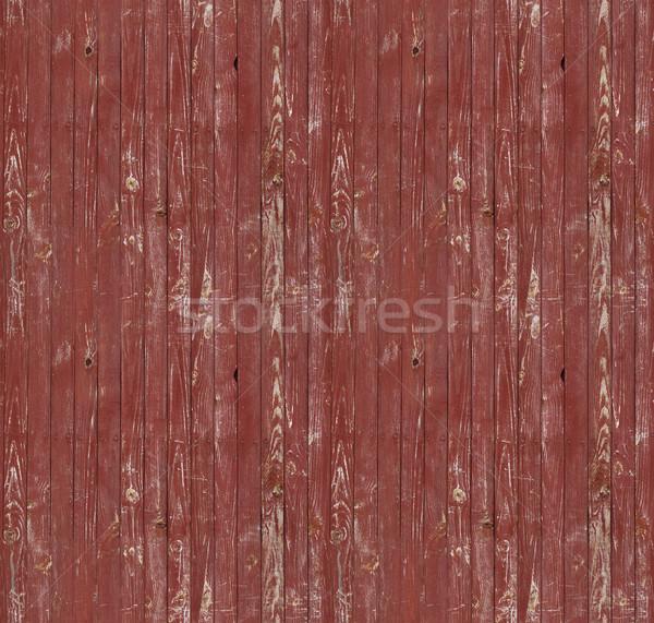 seamless wooden background Stock photo © johnnychaos
