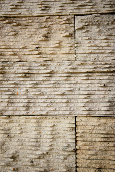 Wall paper Stock photo © jomphong