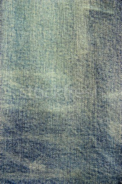 Duvar kâğıt doku moda web mavi Stok fotoğraf © jomphong