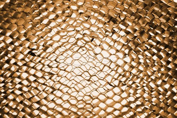 Ape cera texture guardare come naturale Foto d'archivio © jonnysek