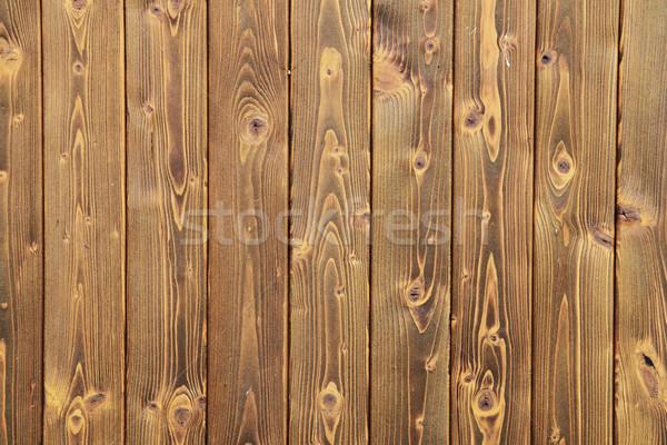 текстуры Nice природного древесины дизайна Сток-фото © jonnysek