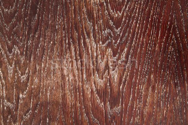 old brown wooden texture  Stock photo © jonnysek