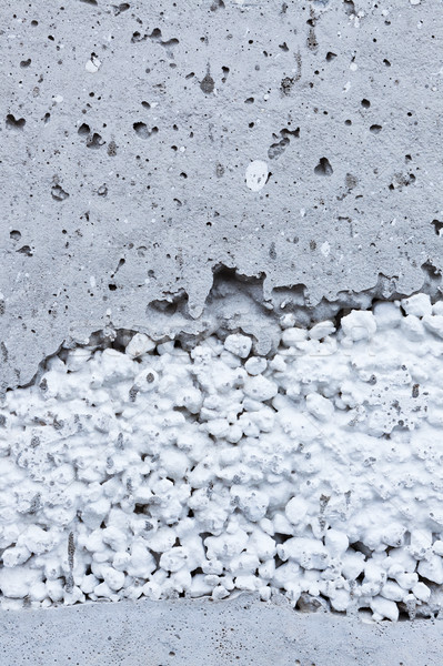 具体的な 壁 クローズアップ テクスチャ 背景 ストックフォト © Juhku