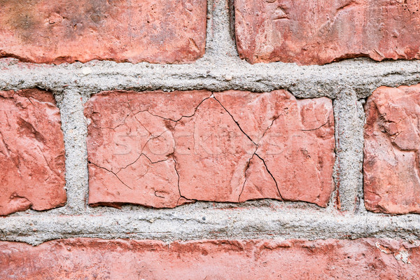 Brickwall texture background Stock photo © Juhku