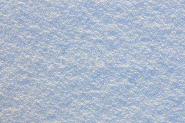 Scenic snow texture background Stock photo © Juhku