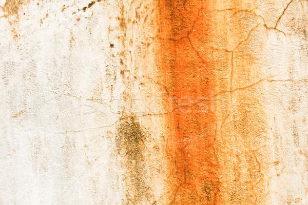 Murdar murdar textură perete vopsea piatră Imagine de stoc © Juhku
