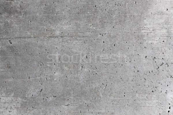 Concrete wall background texture Stock photo © Juhku