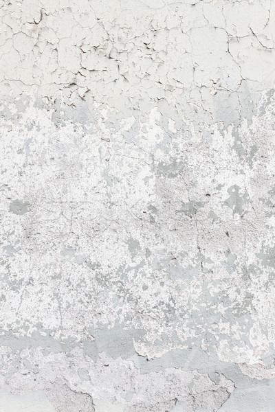 Getragen alten gemalt konkrete Wand Textur Stock foto © Juhku