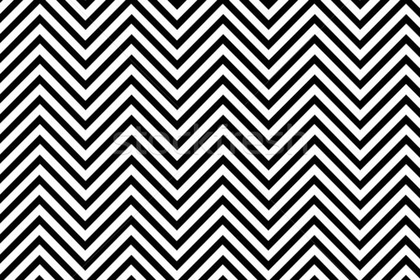 hintergrund schwarz wei design stoff muster stock foto julietphotography. Black Bedroom Furniture Sets. Home Design Ideas