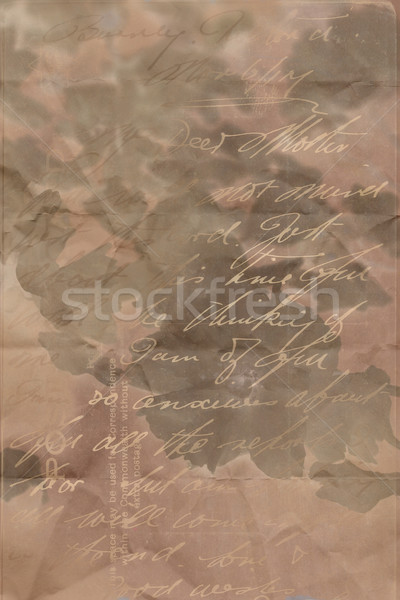 Grungy background Stock photo © Julietphotography