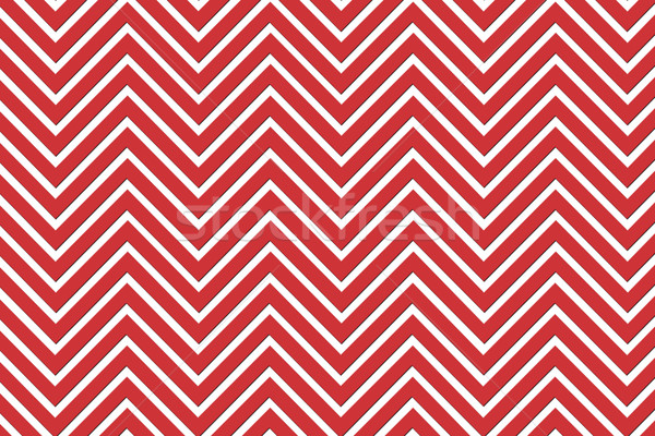 Trendy chevron patterned background R&W Stock photo © Julietphotography