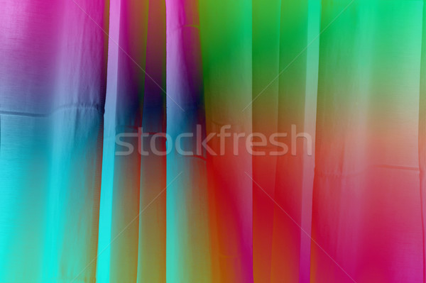 Pretty abstract background  Stock photo © Julietphotography