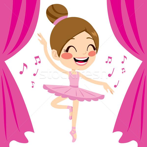 4246577_stock-vector-pink-ballerina-tutu-dancer.jpg