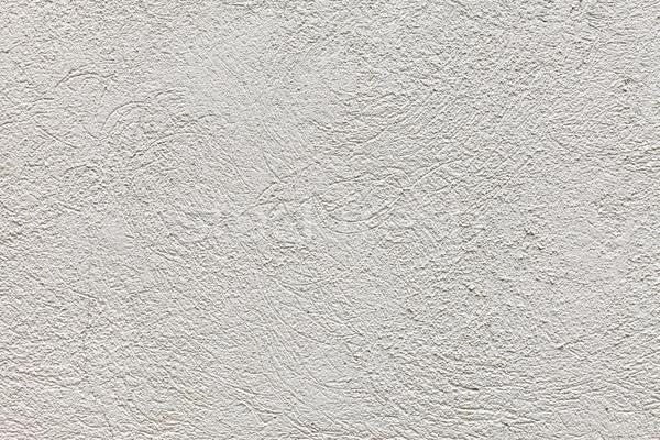 Concrete texture background Stock photo © kalozzolak