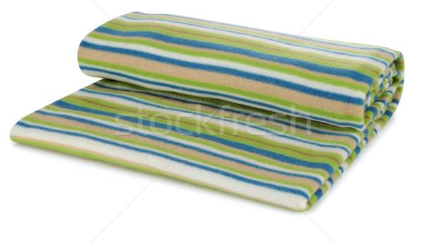 Bedding objects. Stock photo © karammiri