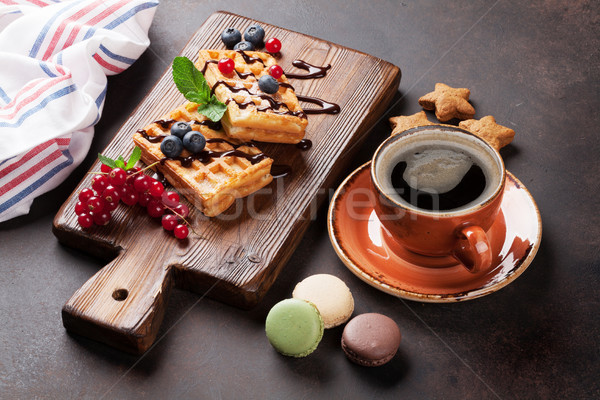 https://img3.stockfresh.com/files/k/karandaev/m/25/8265911_stock-photo-coffee-sweets-and-waffles-with-berries.jpg