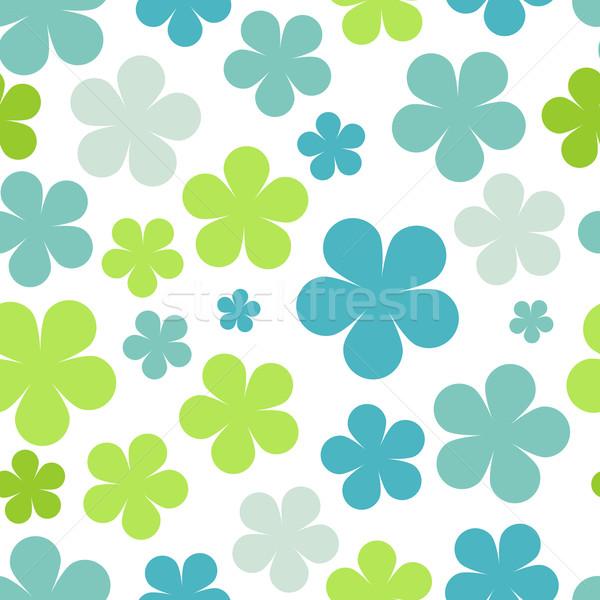 Foto stock: Colorido · flores · flor · textura
